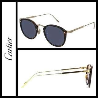 Cartier CT0014s 太陽眼鏡