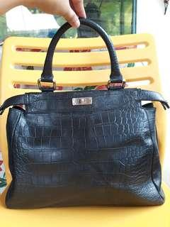 SALE! INSPIRED by Fendi
