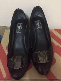 Office or School Shoes