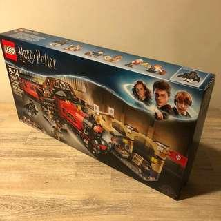MISB Lego 75955 Harry Potter Hogwarts Express