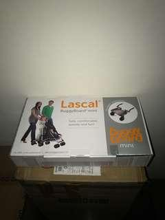 Lascal buggy board