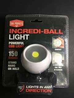 超強LED燈 360度 LED SPOT LIGHT