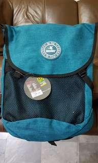 Swan School/ Tuition/ Multi Purpose Bag