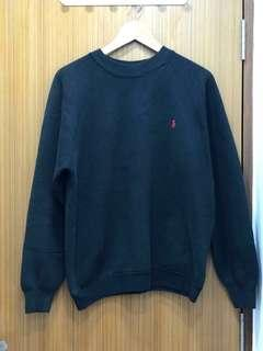Vintage Polo Ralph Lauren sweater/pullover