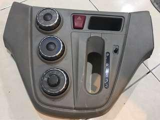 Aicond button for Myvi lagi best