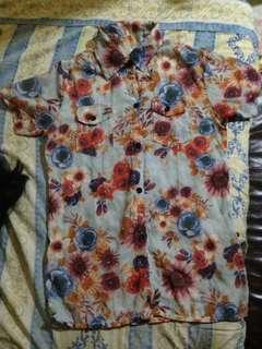 Preloved but well loved