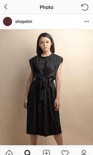 Formal - Casual dress from Shopetni
