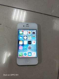 🚚 iphone4s