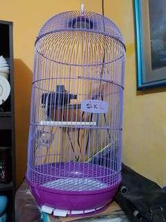 Sangkar Burung KERENNNN BRoo...