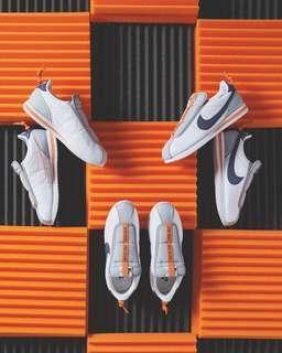 Nike x Kendrick Lamar Cortez Basic Slip