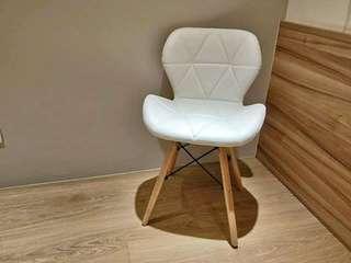 全新蝴蝶椅