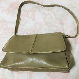 Liz Claiborne Ladies Shoulder Bag
