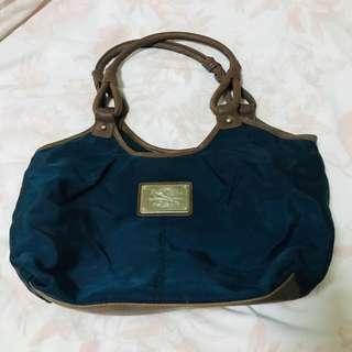 American Living Ladies Bag Tote