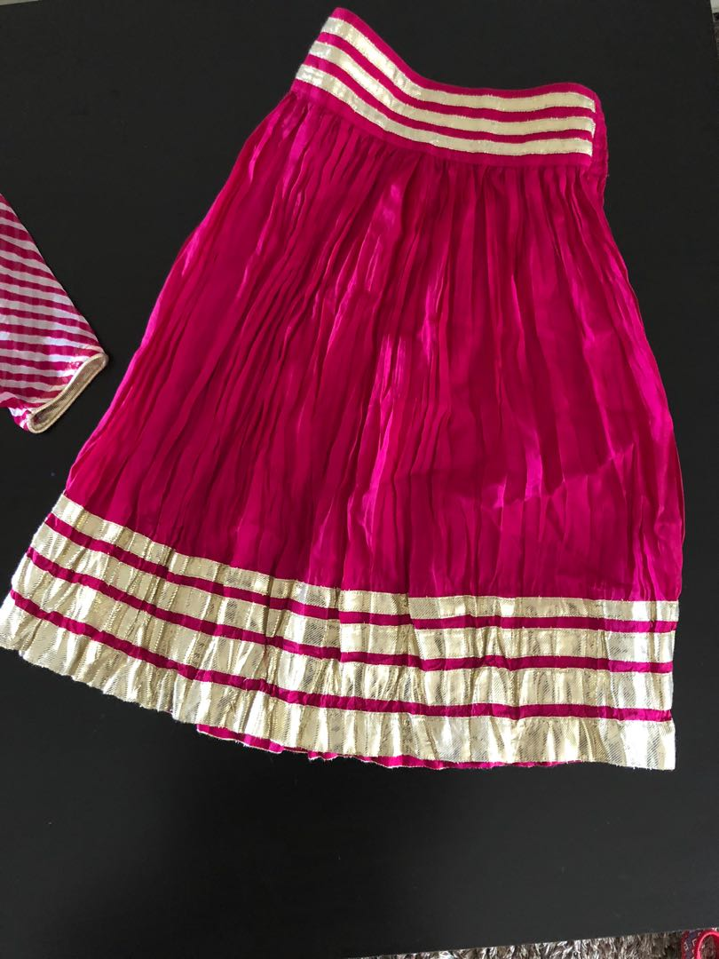Beautiful Indian Dresses For Girls | Lixnet AG