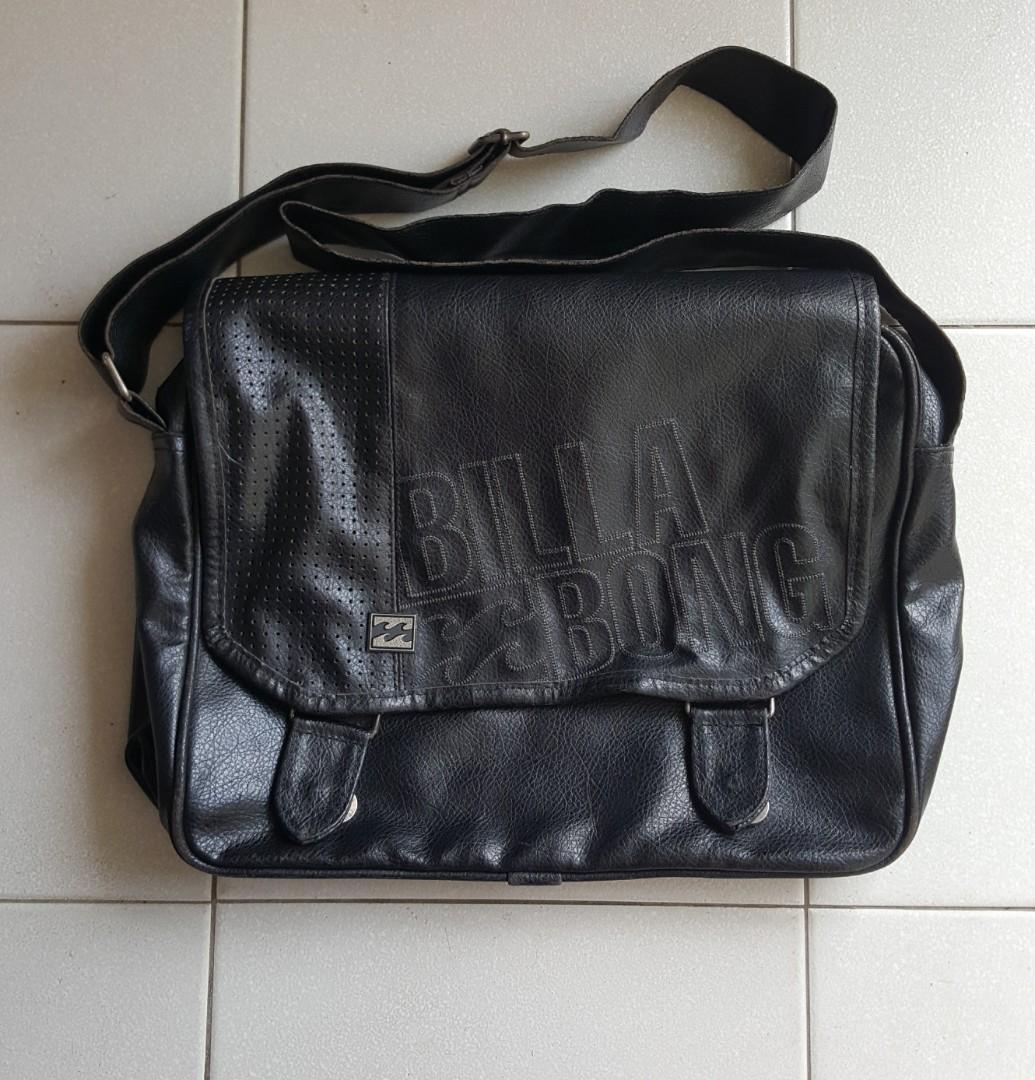 7c6a146870c74 ... Sling Bags. photo photo photo photo