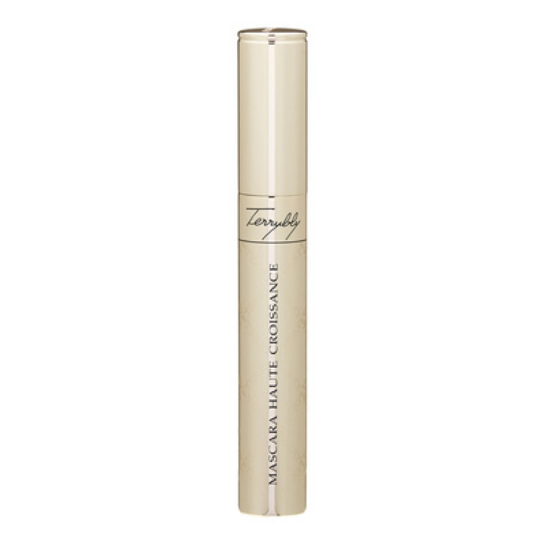8c162081730 By Terry Mascara Terrybly Growth Booster 8ml Eye Color 1 Black Parti ...