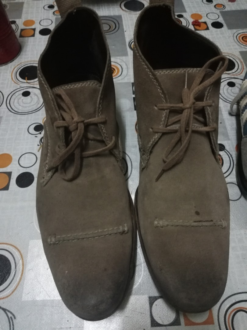bf01e19f95 Clarks made in india