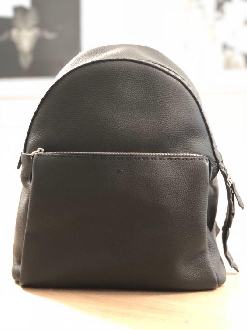 2d47f3998d Home · Men s Fashion · Bags   Wallets · Backpacks. photo photo ...