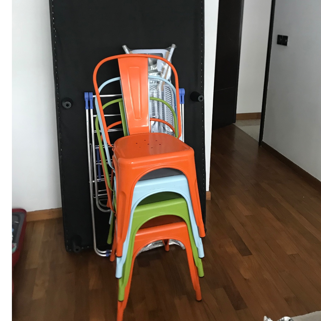 Astounding Furniture Lot Fee For Collection Furniture Tables Chairs Download Free Architecture Designs Grimeyleaguecom