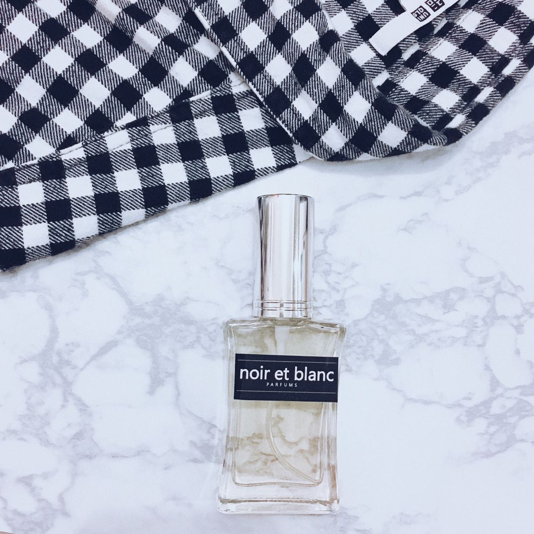 Noir 30ml In Lacoste Et Inspired Parfums Blanc Red deBxCor