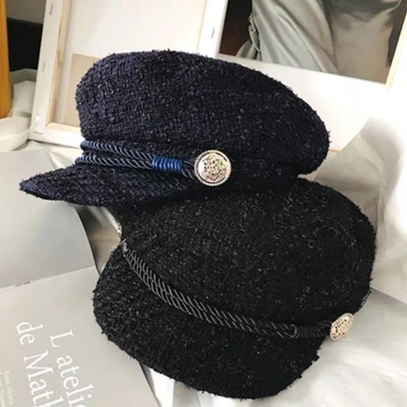 ad53004e954 Home · Women s Fashion · Accessories · Caps   Hats. photo photo ...
