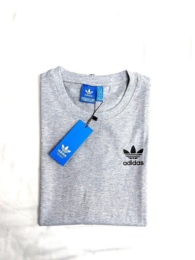 🔥Sale🔥3stripes Adidas Originals
