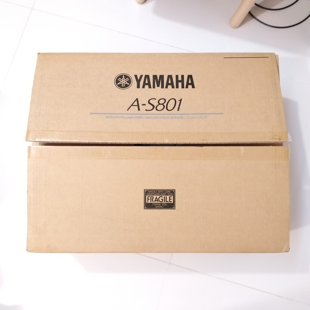 Yamaha A-S801 integrated amp (with built-in DAC) Yamaha_as801_amplifier_with_dac_1539799068_69c88b9a