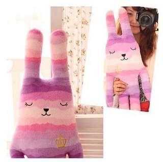 [PO] Large Craftholic Soft Toy
