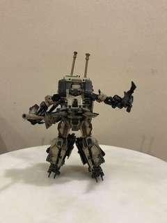 Transformers Brawl GOD-02