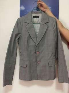 Southhaven Business Jacket