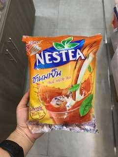 Nestle Thai Tea ORIGINAL