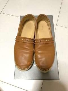 Authentic Pedro woman s shoes 392d16f4ee5