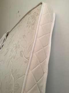 Super Single Mattress Foam