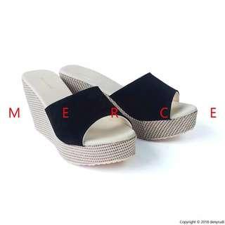 Wedges (New)