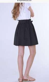 Regatta skirt