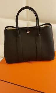 Hermes Garden Party GP30