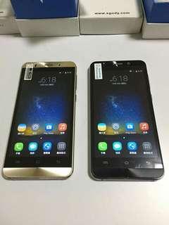 XGODY X15S 全新雙卡手提電話