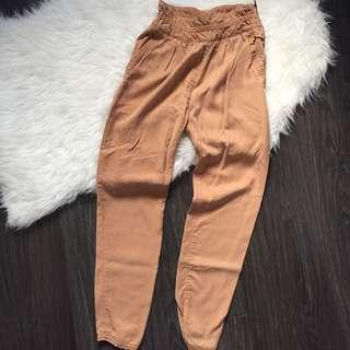 Wilfred Casbah Pants Size 0