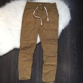 Wilfred Lille Pants Size 2