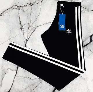 (NEW) Adidas Leggings ❤️
