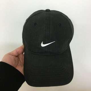 Topi Nike Hat