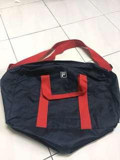 Travel Bag FILA