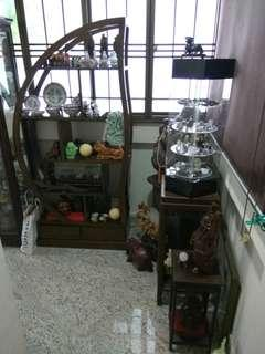 Move house.all antique item cheap sales