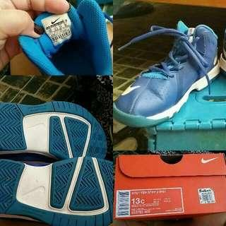 Authentic Nike Shoes For Kids!