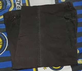 Celana Panjang LGS