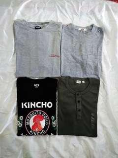 Obral t-shirt import original