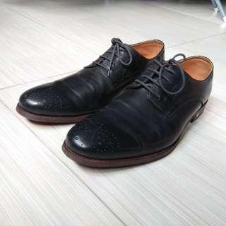 Tomaz Formal Shoes
