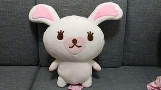 Namco 兔仔