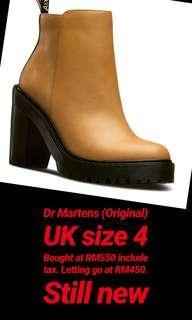 Dr Martens #bundlesforyou