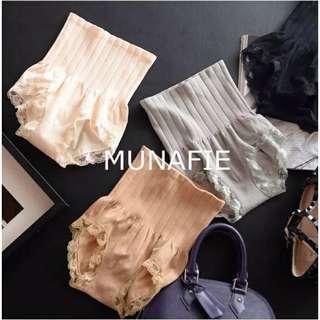 Munafie Panties